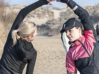 Personal trainer Haarlem boeken