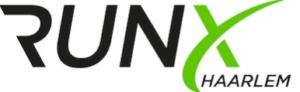 RunX Haarlem